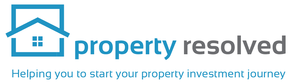Property Resolved